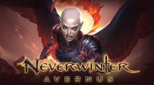 Play Neverwinter: Avernus Now!