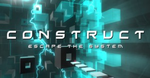 Free Construct: Escape the System Giveaway