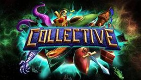 Collective Free Hero Skin Key