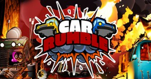 CARRUMBLE: Free Skin (DLC) Steam Key