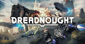 Dreadnought: Free $10 Gift Pack Steam Keys