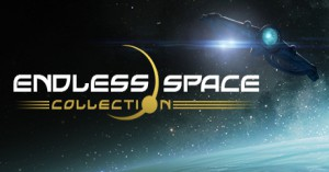 Free Endless Space Collection