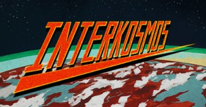 Free Interkosmos on Steam!