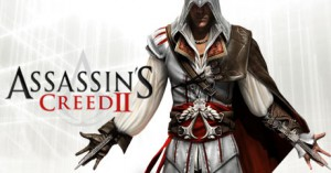 Free Assassin's Creed 2