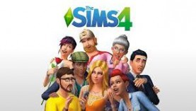Free The Sims 4 Standard Edition
