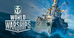 Free World of Warships Starter Pack Keys