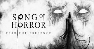 Free Song of Horror Episode 1 Steam Keys