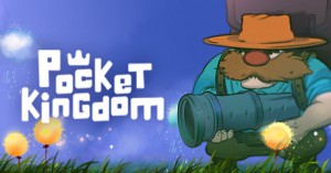 Free Pocket Kingdom - Tim Tom's Journey