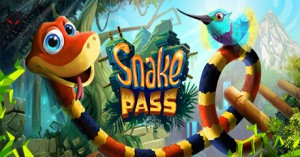 Free Snake Pass Steam Keys