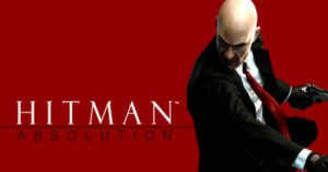 Free Hitman: Absolution on GOG