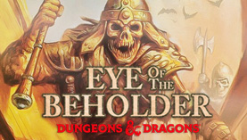 Free Eye of the Beholder Trilogy on GOG