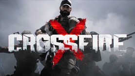 CrossfireX Open Beta (Xbox One) On Microsoft Store