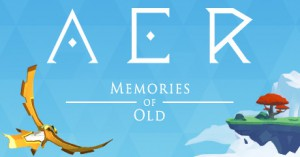 Free AER Memories of Old On Epic Games Store