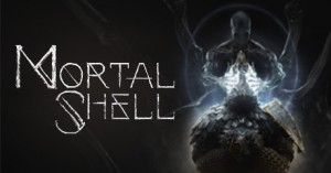 Free Mortal Shell Beta