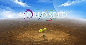 Free World Seed Steam Keys