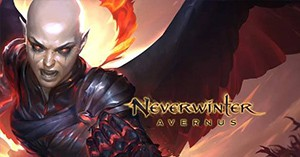 Neverwinter Avernus: Gift of the Noble Guard Key Giveaway