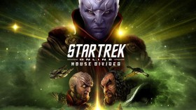 Star Trek: Online Free Otherworldly Pack Keys