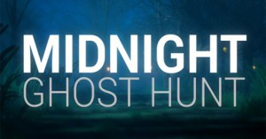 Midnight Ghost Hunt Closed Alpha Weekend Steam Keys