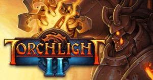 Free Torchlight 2 on Epic Games Store