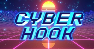 Cyber Hook Early Access Demo Steam Keys
