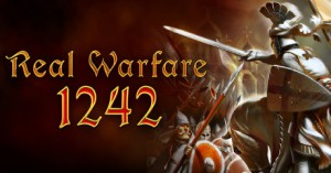 Free Real Warfare 1242 for PC