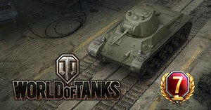 Free World of Tanks Starter Pack Keys