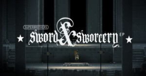 Free Superbrothers: Sword and Sworcery EP