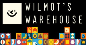 Free Wilmot's Warehouse on Epic Store