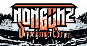 Nongunz Doppleganger Edition Steam Beta Keys