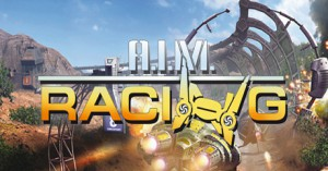 Free A.I.M. Racing on PC