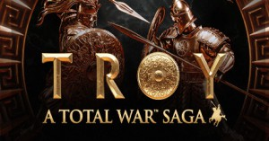 Free A Total War Saga: TROY on Epic Games Store