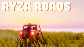 Free Ryza Roads on itch.io