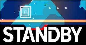STANDBY Steam Key Giveaway