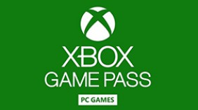 Free Xbox Game Pass For PC Codes (14 days)