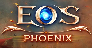 Echo of Soul Phoenix Gift Pack Keys