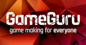 Free GameGuru on Steam