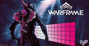 Free Warframe Booster Pack Codes