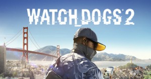 Free Watch Dogs 2 on Epic Store