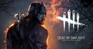 Dead by Daylight - Free 100,100 bloodpoints Code