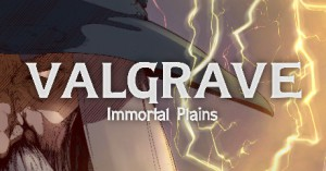 Valgrave: Immortal Plains - Choma Game Pack Keys