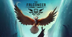 The Falconeer Closed Beta Steam key Giveaway