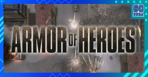 Free Armor of Heroes (Steam)
