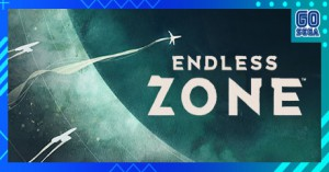 Free Endless Zone (Steam)