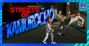 Free Streets Of Kamurocho (Steam)