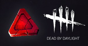 Dead by Daylight: 202,000 Bloodpoints Code