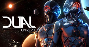 Dual Universe Beta Key Giveaway