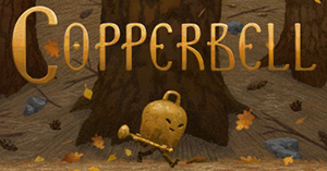Free Copperbell on PC