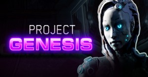 Project Genesis Early Access Steam Key Giveaway