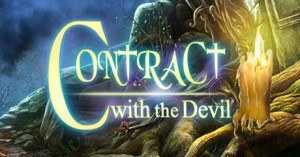Free Contract With The Devil (PC)