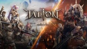Talion Premium Pack Key Giveaway
